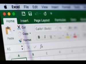 10 dicas mais úteis do Microsoft Excel