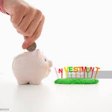 Você deseja ganhar mais do que os juros que estão chegando na sua conta poupança.Mas nesta economia volátil, é difícil imaginar confiar em alguém com seu dinheiro suado