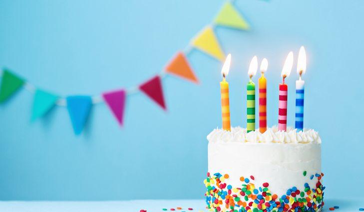 Qual é o Aniversário Mais Comum Do Mundo?