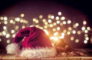 10 Versões Diferentes Do Papai Noel De Todo O Mundo
