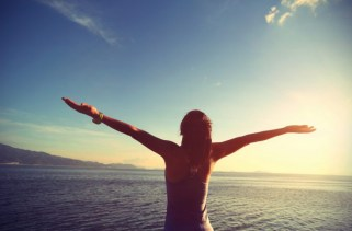 10 etapas para aumentar sua confiança