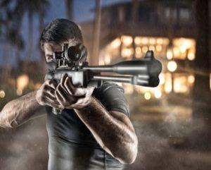 Jogar videogames violentos torna você mais agressivo?