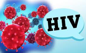 11 FATOS SOBRE O HIV NO MUNDO