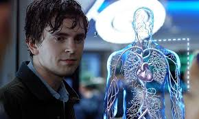 The Good Doctor: 10 fatos interessantes