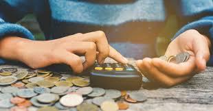 Maneiras de economizar e investir