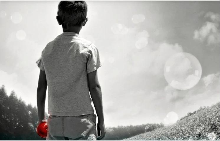 5 filmes que ensinam lições de vida valiosas