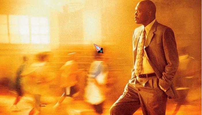 Os 15 melhores filmes inspiradores que todos deveriam assistir