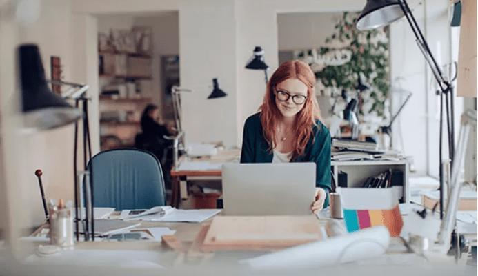 9 dicas para alcançar um melhor equilíbrio entre vida profissional e pessoal