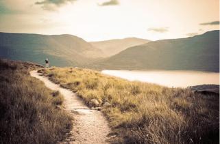 7 maneiras de dizer às pessoas a verdade sem ferir seus sentimentos