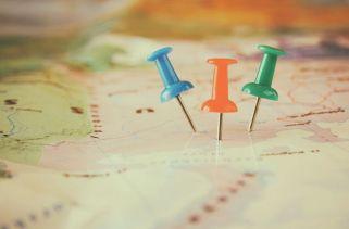10 Países Dos Quais Você Talvez Nunca Ouviu Falar