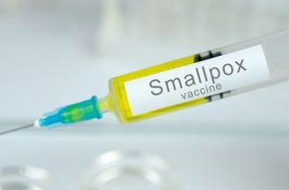 Doenças Infecciosas Que Foram Erradicadas Globalmente