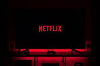 Os 10 Melhores Filmes Para Assistir Na Netflix Durante O Auto-Isolamento