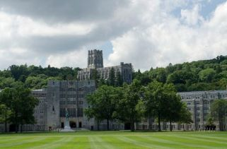10 Melhores Academias Militares De Todo O Mundo