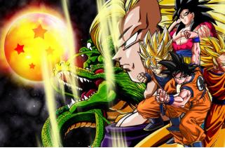 29 fatos interessantes sobre Dragon Ball Z