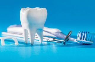 Qual País Tem Mais Dentistas?