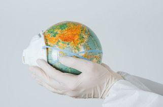 9 Doenças Que Podem Se Tornar A Próxima Pandemia