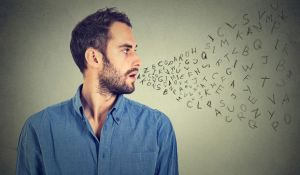Qual Idioma Tem Mais Palavras?