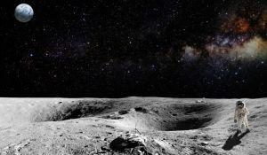 Quais Países Estiveram Na Lua?