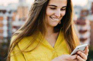 A Internet mudou os idiomas em todo o mundo?