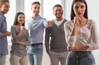 Schadenfreude: Por que gostamos de ver os outros sofrerem?