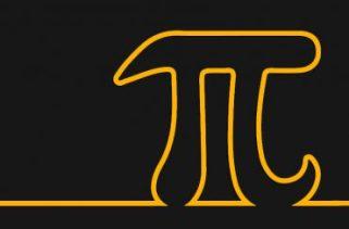 Temos alguma prova matemática de que o Pi é infinito?
