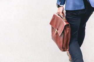 10 etapas mais eficazes para alcançar objetivos profissionais