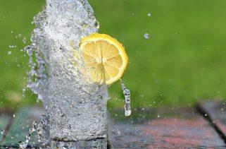 10 benefícios de saúde mais impressionantes dos limões