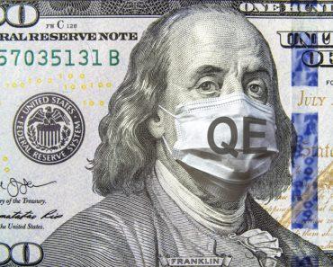 O que é atenuação quantitativa e como isso funciona?