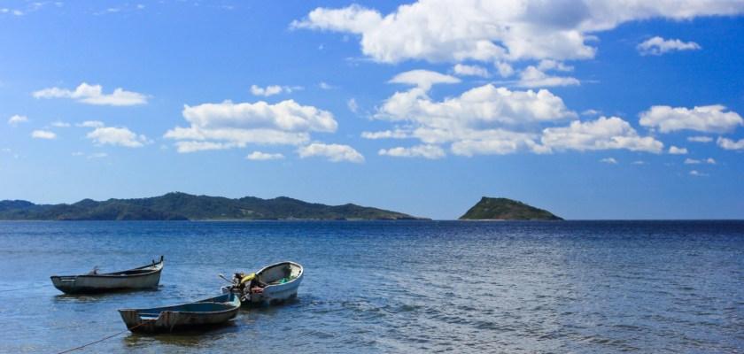 10 curiosidades da Costa Rica | Surpreenda-se com este destino