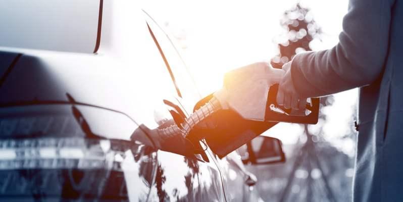 8 alternativas estranhas de gasolina que não saíram do laboratório