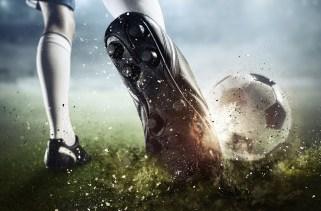 Os 10 jogadores mais importantes da história do futebol