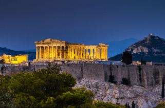 O que ver na Grécia | 10 lugares essenciais