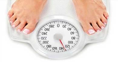 perder peso depois dos 40
