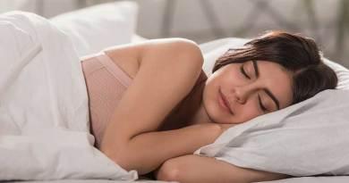 dormir do lado esquerdo
