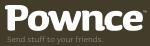 Pownce Logo