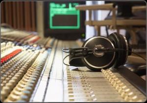 rádio gospel