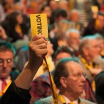 libdems201410_one_member_one_vote