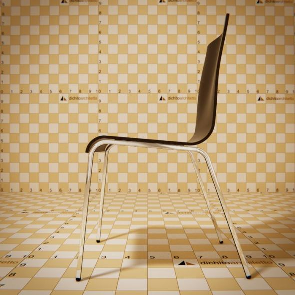 wooden_and_steel_chair