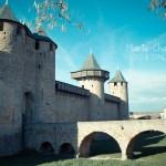 La Cité de Carcassonne : 2500 ans d'histoire