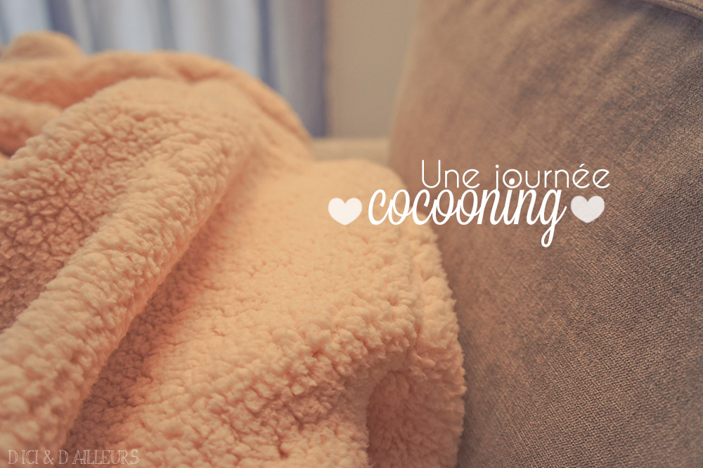 cocooning01