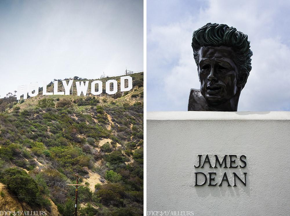 Hollywood14