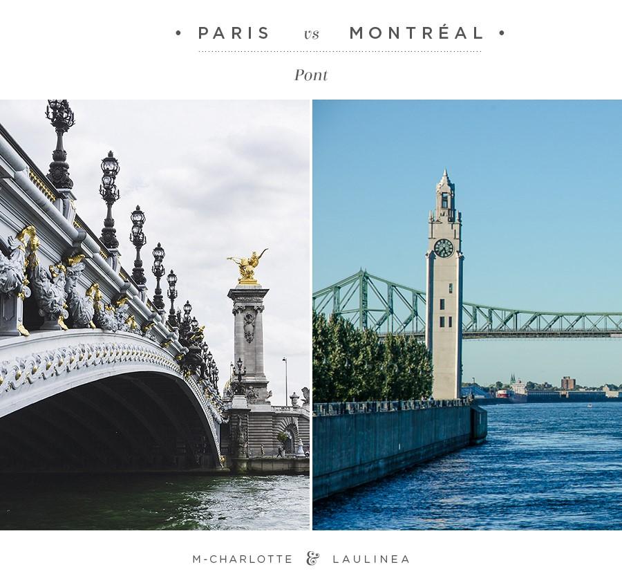 pont_parisvsmontreal