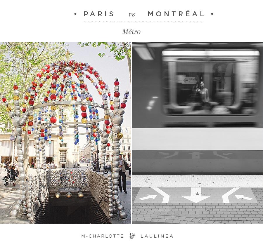 metro_parisvsmontreal