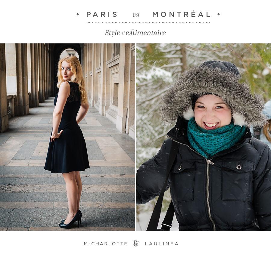 stylevestimentaire_ParisvsMontreal2