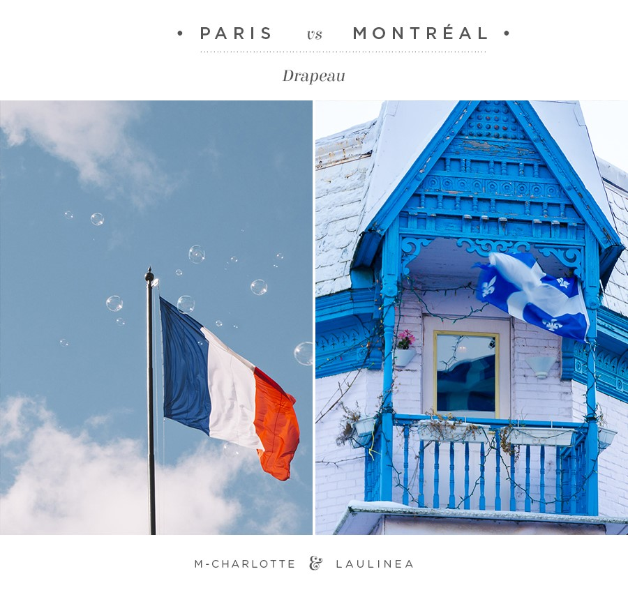 drapeau_parisvsmontreal2