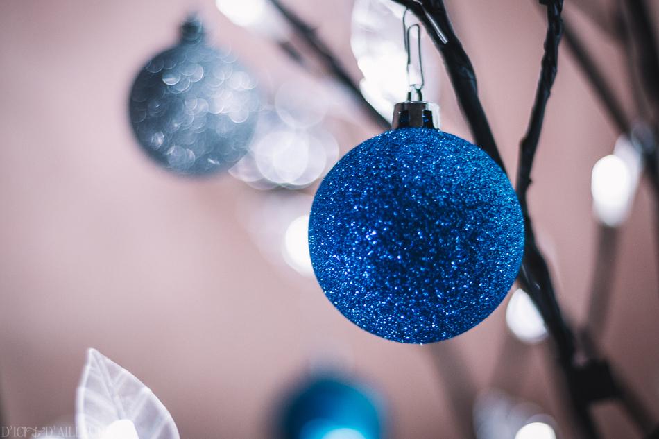 17-decorations