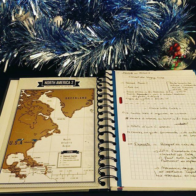 22decembre-vacances-lemondequimentoure