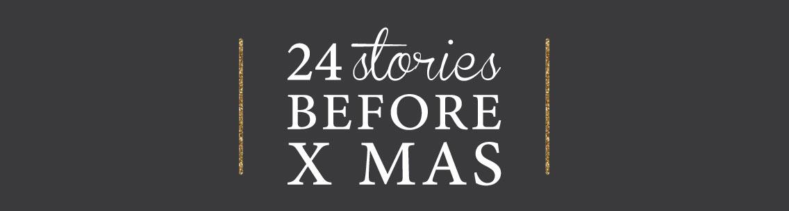 24 Stories Before Xmas-03