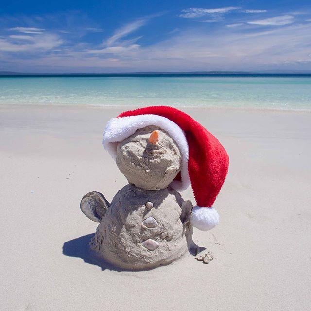 25decembre-joyeuxnoel-aventuresdicietdailleurs