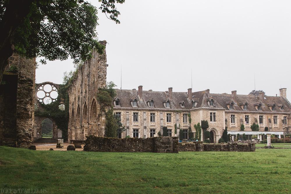 abbayedesvauxdecernay12